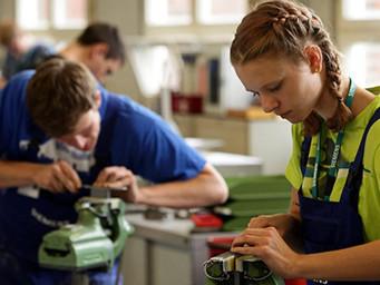 What's Ahead in Workforce Regulations
