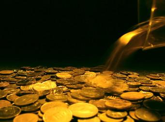 10 Critical Cash Flow Rules