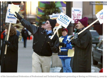 Are Unions Still the Voice of the Employee?