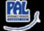 pal_canada_insurance_logo_home.png