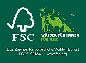 fsc-grafik-werbefeld-gruen C012371.png