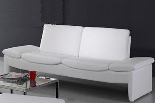 B711 Blanca