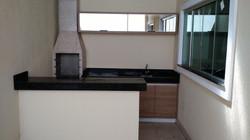 Project Ambientes Pl170826_111535167