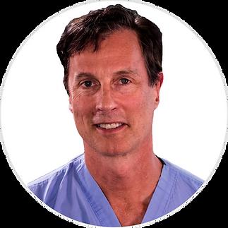 Image of Dr. Douglas Beall
