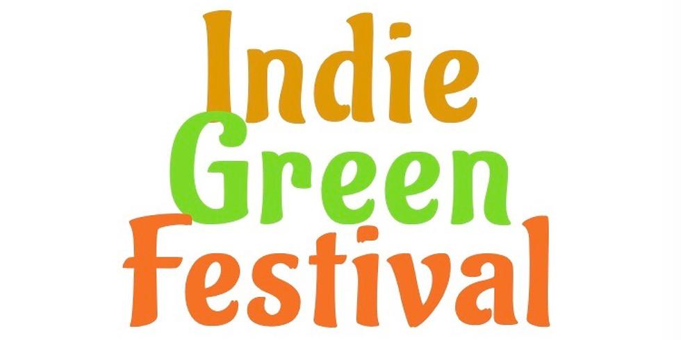 Indie Green Festival