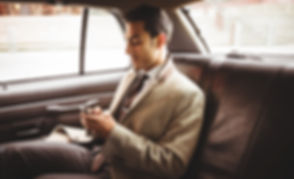 Businessman in a Car_edited.jpg
