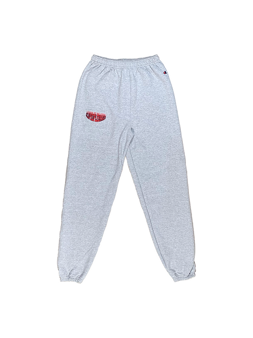 School of Wellness Sweatpants