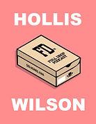 HollisWilson.jpg