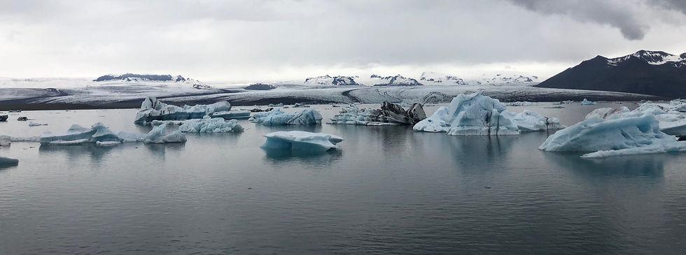 glaciers_edited.jpg