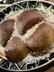 maui: feast at lele