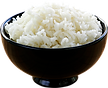 bowl-transparent-rice-6.png