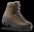 boot II.png