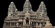 angkor_wat-trivium-art-history.png