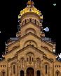 georgian church klein_edited.png