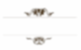 Pattern-Border-PNG-Pic.png