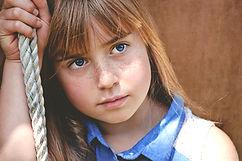 טיפול פסיכולוגי לילדים