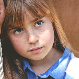 Addressing Anxiety in Children