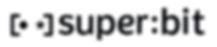 SuperBit.png