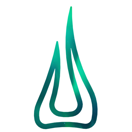 Logo_Scandilight_09.png