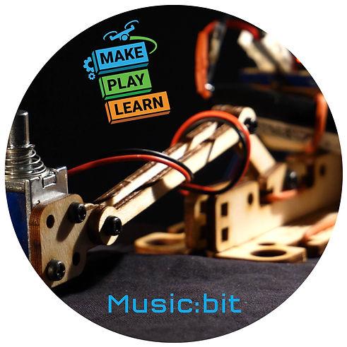 WonderKit_Poster_03-Musicbit-05.jpg