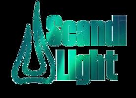 Logo_Scandilight_07.png