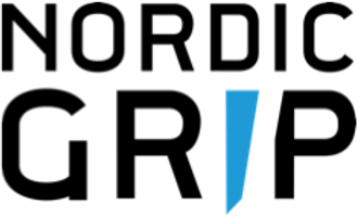 NordicGrip_LOGO.png
