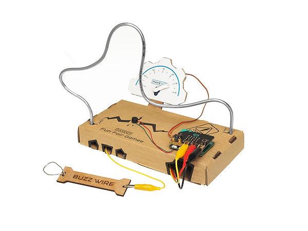 Start.bit wire buzz.jpg