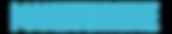 makeadrone logo blue.png