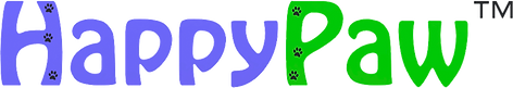 HappyPaw_Logo_01.png