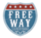 Freeway_Logo_highres_transparenz300dpi-0