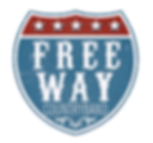 Freeway_Logo_highres_transparenz300dpi-0