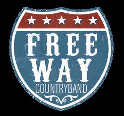 Freeway_Logo_highres_transparenz300dpi-01 02.07.05