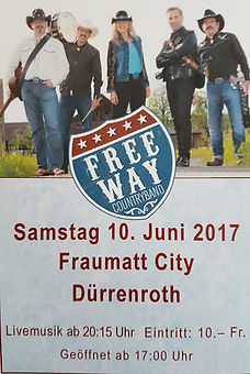 Fraumatt_City.jpg