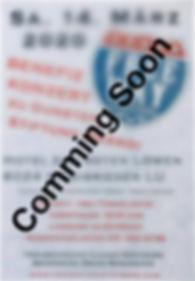 Bildschirmfoto 2020-03-02 um 20.11.jpg