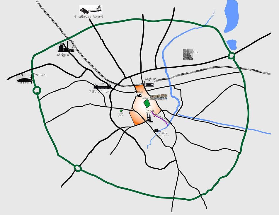 plattegrond5.jpg