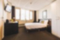 QUEEN_Hotel_April2019_HR-33.jpg