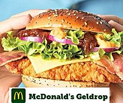 Cripsy chicken met logo.jpg