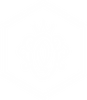 Logo Queen Beeldmerk (Wit).png