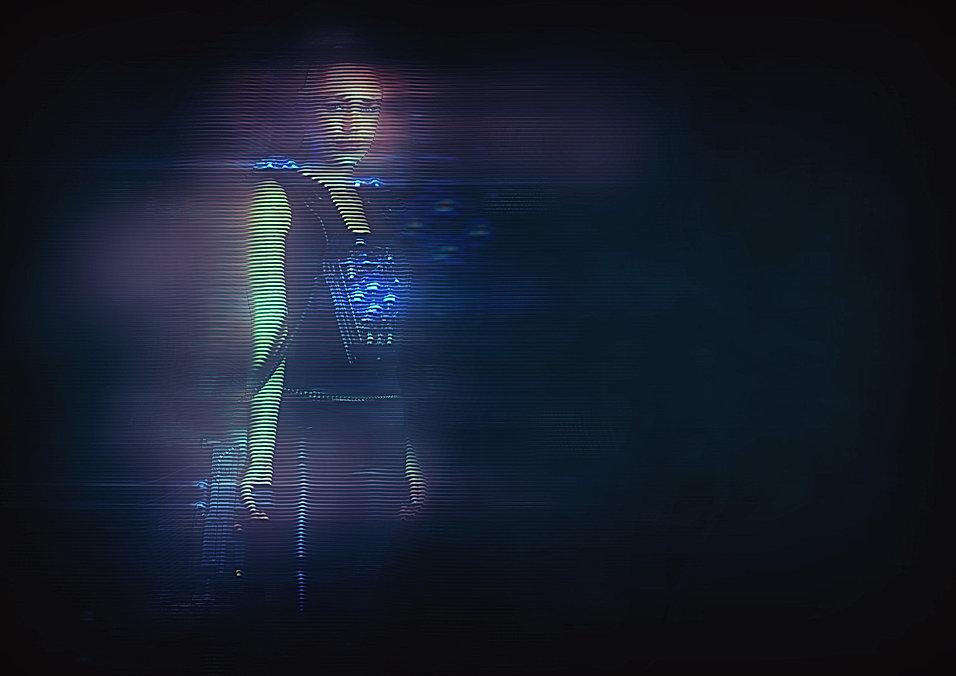 Lasermaxx-EVE-Holo.jpg
