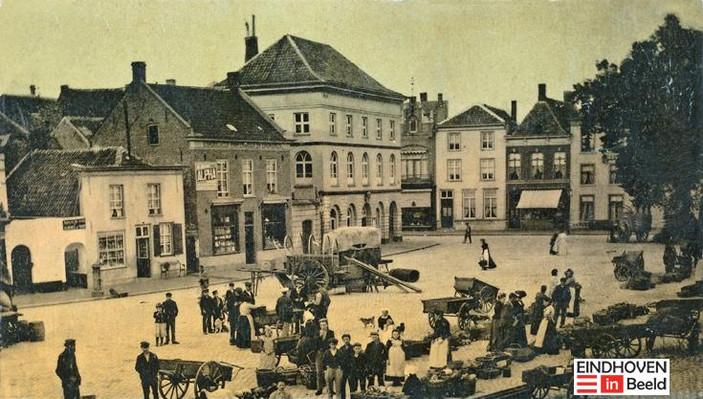 1900-markt.jpg