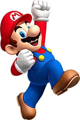 mario links.png