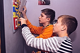 kids escape room.jpg