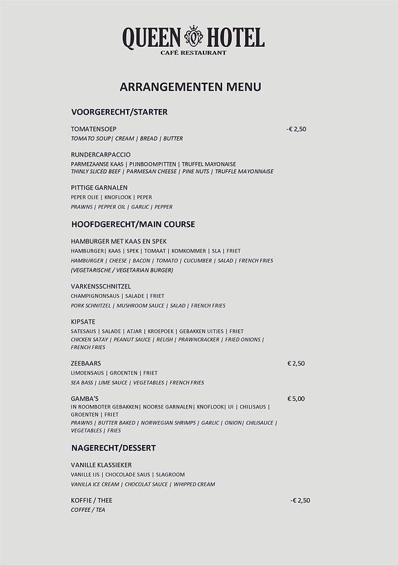 website menu2.jpg