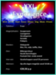 XXL Experience a5.png