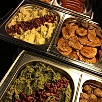 buffet-stamppot-600x600-300x300@2x.png