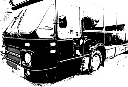 Bus 01.png