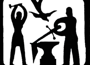 Swords and Plowshares