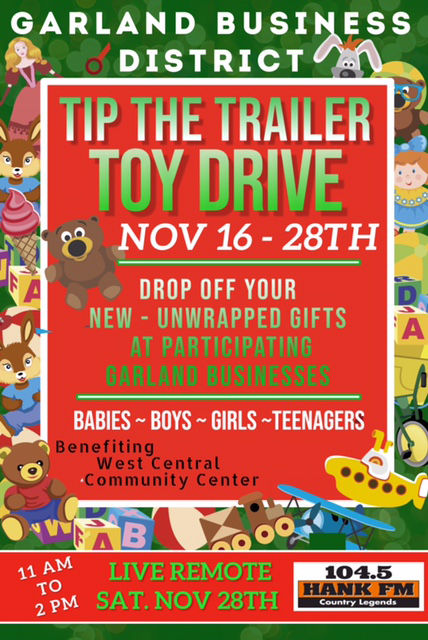 Christmas Toy Drive Poster.jpg