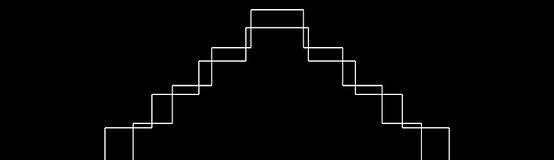 church deco logo_1.jpg