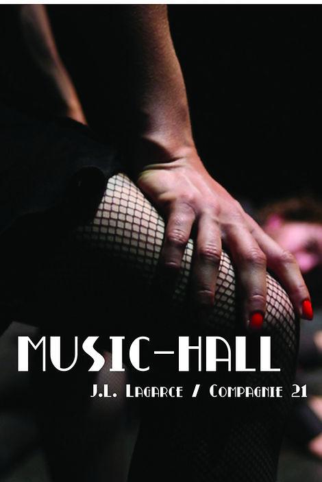 music-hallA3-basic.jpg